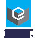 logo-kasbokar