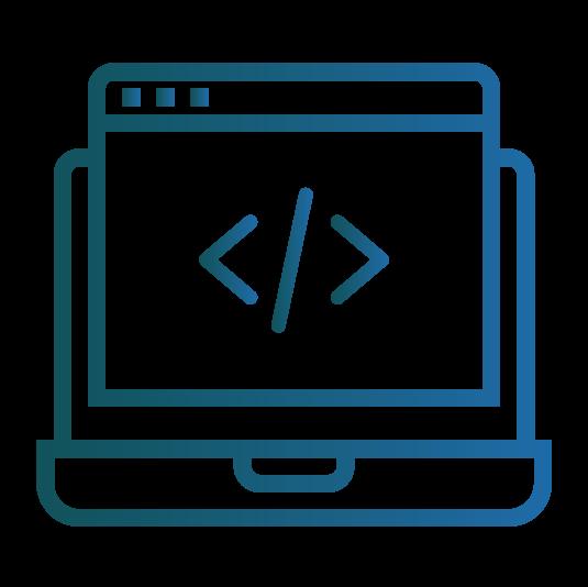 برنامه نویسی و طراحی