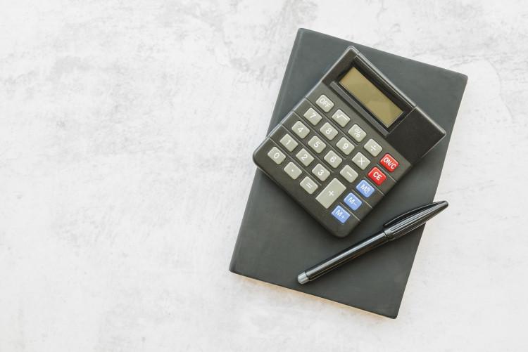دریافت تسهیلات بانکی منوط به پرداخت بدهی مالیاتی