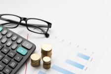 تأمین منابع مالی جدید برای صندوق بیمه بیکاری