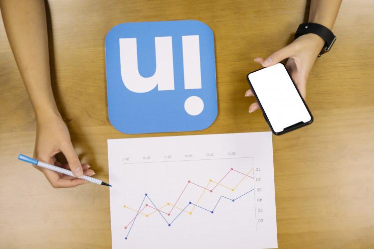 تکنیکهای مهم و کاربردی برای فروش در شبکه اجتماعی لینکداین