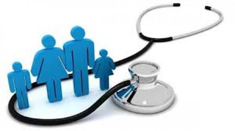 پیشنهاد به بیمه شدگان رایگان در مراجعه به بخش خصوصی