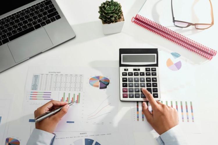 آغاز مالیات نقل و انتقال املاک از بیستم اردیبهشت ماه