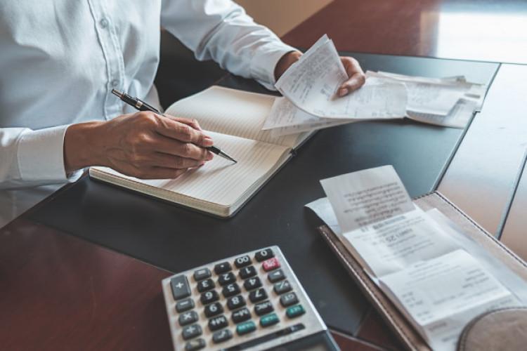 موعدهای مقرر در قوانین مالیاتی تا پایان شهریور تمدید شده است