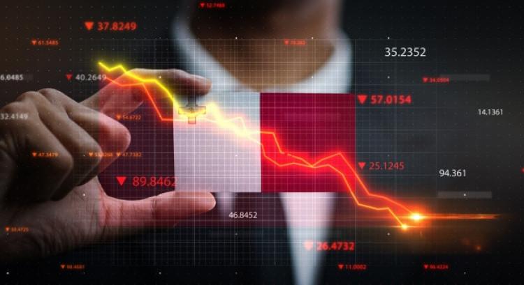 سهامداران حقیقی بیشتر از چه سهامی خرید میکنند؟
