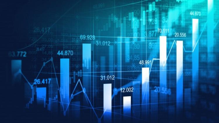 معاملات امروز بورس با اختلال در سامانه معاملاتی برخی کارگزاریها شروع شد