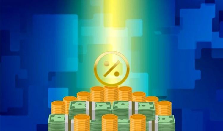 اثر قانون جدید مالیاتی بر افزایش قیمت ها چیست؟