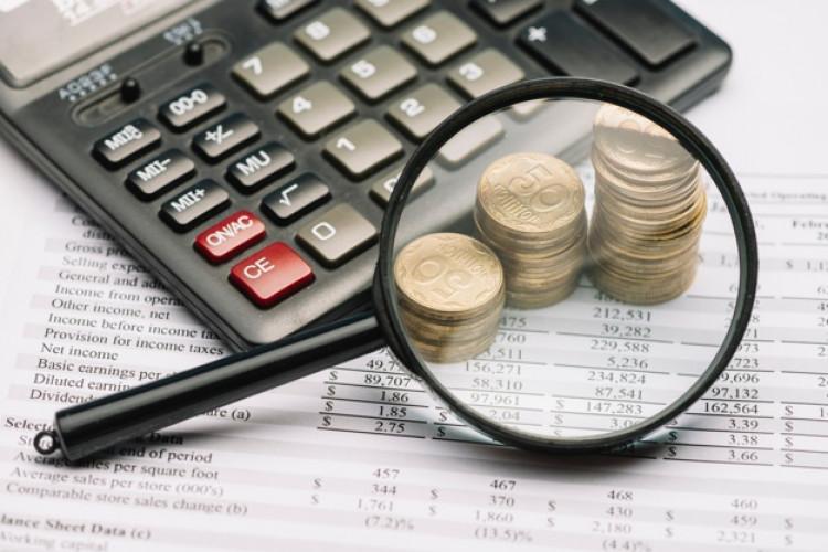 نحوه رسیدگی به صورتحسابهای غیر واقعی،در بخشنامه جدید رییس کل سازمان امور مالیاتی ابلاغ شد.