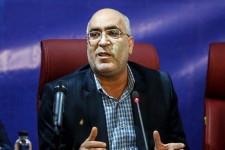 نامه امید علی پارسا به رئیس سازمان ثبت اسناد درباره ساز و کار شکایت مردم از دفاتر اسناد رسمی