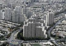 سازمان مالیاتی هم به حامیان افزایش نرخ مالیات خانههای خالی پیوست