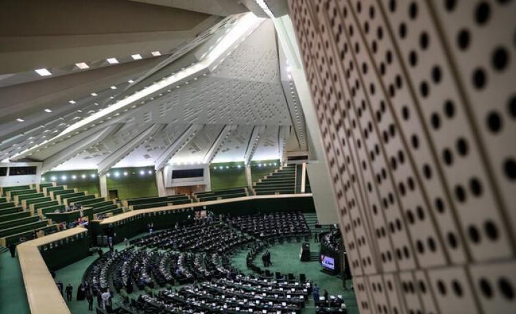 موافقتنامه ایران و هند برای جلوگیری از فرار مالیاتی اصلاح شد