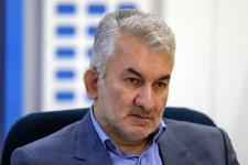 مهلت دو هفتهای سازمان امور مالیاتی به بانکها برای ارائه اطلاعات