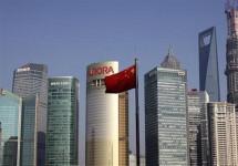 کاهش ۱۱ درصدی درآمدهای مالیاتی دولت چین با شیوع کرونا