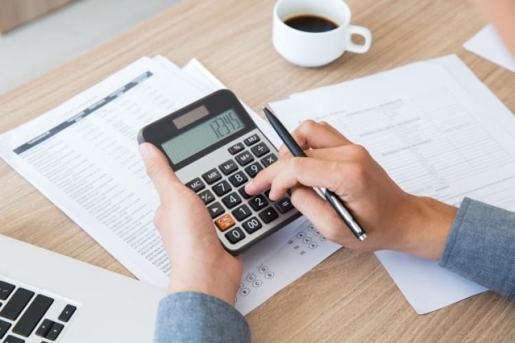 خط و نشان سازمان امور مالیاتی برای معاملات صوری